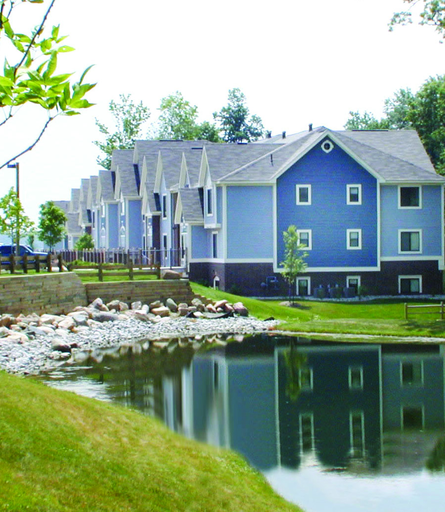 Apartments Fort Wayne Utilities Included: Apartment Association Of Fort Wayne