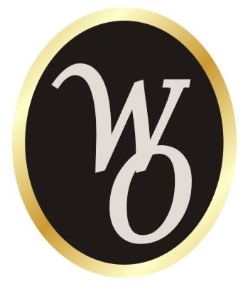 Windsor Oaks Apartment Homes Logo